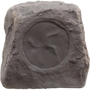 Boxa frontala TAGA TRS-10 GR, 45W RMS, gri metalic