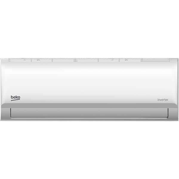 Aer conditionat BEKO BRVPF090/091, 9000 BTU, A++/A+, kit instalare inclus, alb