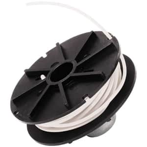 Bobina trimer gazon EINHELL 3405695, 1.5 mm, 6m