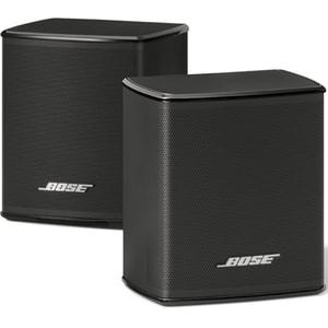 Boxe Wireless Surround BOSE, negru