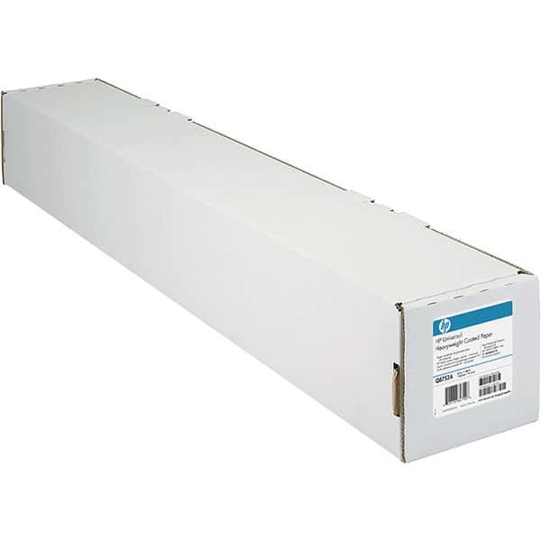 "Rola hartie plotter HP C6020B, 36"", 45.7 m"