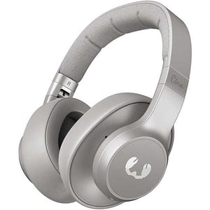 Casti FRESH 'N REBEL Clam ANC, Bluetooth, Over-ear, Microfon, Noise Cancelling, Ice Grey
