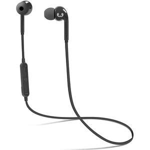 Casti FRESH 'N REBEL Vibe, Bluetooth, In-ear, Microfon, Noise Cancelling, Concrete