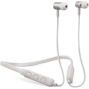 Casti FRESH 'N REBEL Band-it, Bluetooth, In-ear, Microfon, Noise Cancelling, Cloud