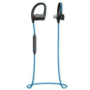 Casti JABRA Sport Pace, Bluetooth, In-Ear, Microfon, negru-albastru