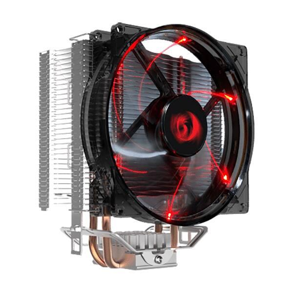 Cooler procesor REDRAGON Reaver, 120mm, CC-1011