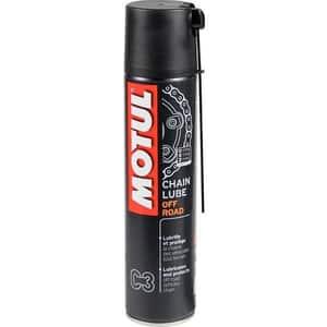 Spray de lant MOTUL Chainlube C3, 400ml