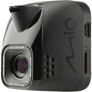 "Camera auto DVR MIO MiVue C560, Full HD, 2"", G-Senzor"