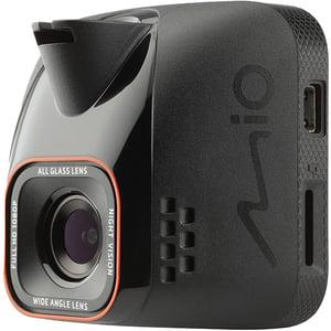 "Camera auto DVR MIO MiVue C570, Full HD, 2"", G-Senzor"