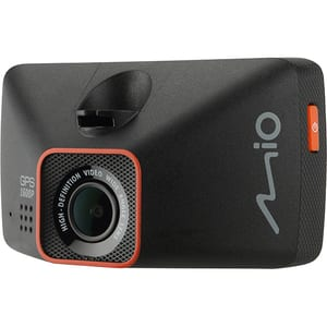 "Camera auto DVR MIO MiVue 795, Quad HD, 2.7"", G-Senzor"