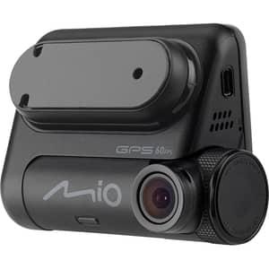 """Camera auto DVR MIO MiVue 821, Full HD, 2.7"""", G-Senzor"""