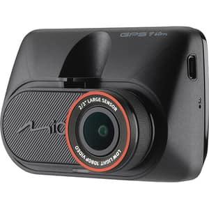 """Camera auto DVR MIO MiVue 866, Full HD, 2.7"""", G-Senzor"""