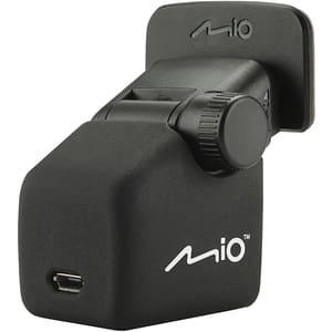 Camera auto spate DVR MIO MiVue A30, Full HD