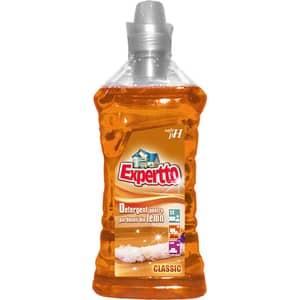 Detergent pardoseli din lemn EXPERTTO Clasic, 1l