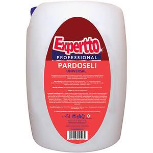 Detergent multisuprafete EXPERTTO Universal, 5l