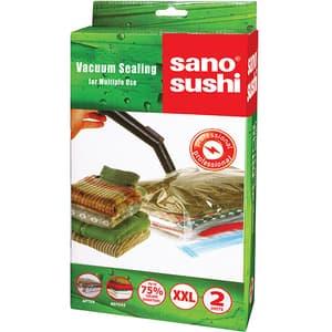 Saci vidat SANO Sushi XXL, 55 x 90 cm, 2 bucati
