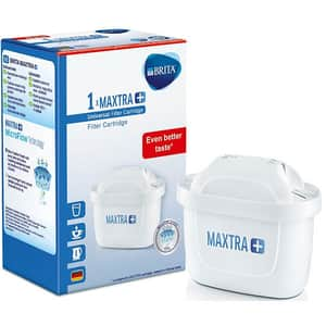 Filtru apa BRITA Maxtra+ BR1025353, 1 buc