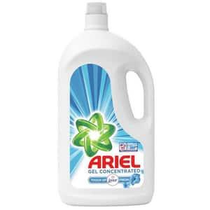 Detergent lichid ARIEL Lenor Touch, 3.3l, 60 spalari