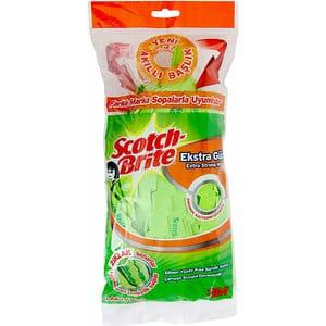 Rezerva mop SCOTCH-BRITE MMMO1600