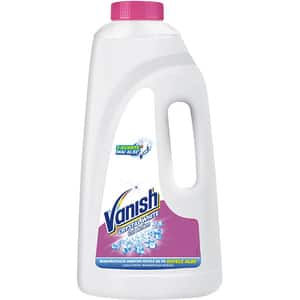 Solutie VANISH White 2l+450ml