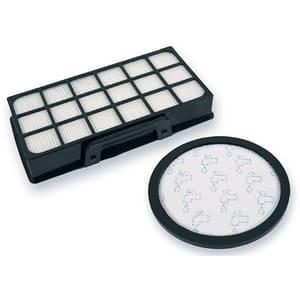 Set filtre ROWENTA ZR903701, 2 buc