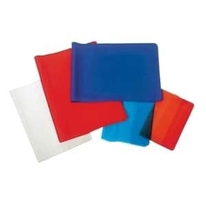 Coperta carte VOLUM, 415 x 270 mm, diverse culori