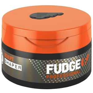 Crema de par FUDGE Hair Shaper Original, 75gr