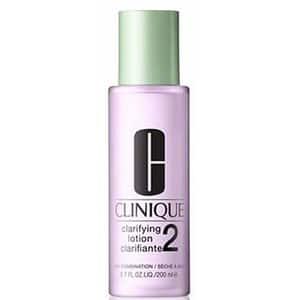Lotiune tonica CLINIQUE Clarifying Lotion 2, 200ml