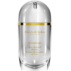 Ser pentru fata ELIZABETH ARDEN Superstart Skin Renewal Booster, 30ml