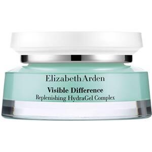 Crema de zi ELIZABETH ARDEN Visible Difference Hydragel, 100ml