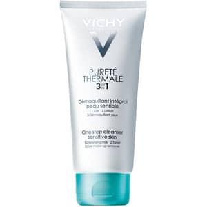 Demachiant VICHY Purete Thermale 3 in 1, 200ml