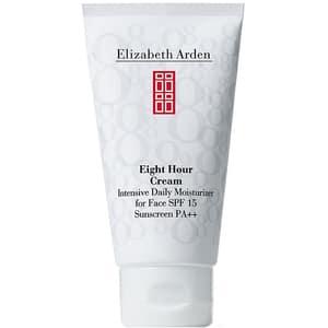 Crema de zi ELIZABETH ARDEN Eight Hour, SPF 15, 50ml