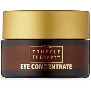 Crema contur pentru ochi SKIN&CO ROMA Truffle Therapy, 15ml