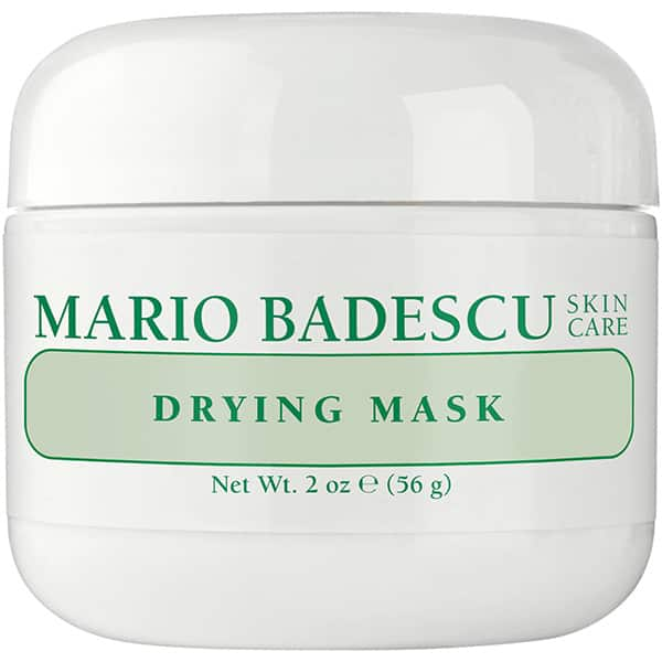 Tratament facial MARIO BADESCU Drying Mask, 56g