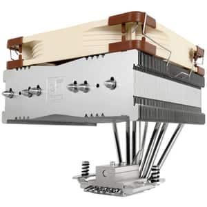 Cooler procesor NOCTUA NH-C14S, 140mm