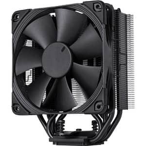 Cooler procesor NOCTUA NH-U12S Chromax.Black, 120mm