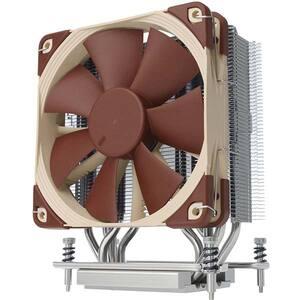 Cooler procesor NOCTUA NH-U12S TR4-SP3, 120mm