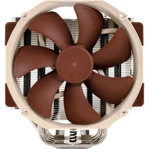 Cooler procesor NOCTUA NH-U14S, 140mm