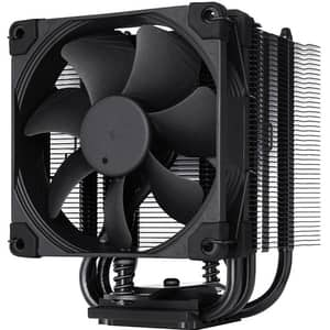 Cooler procesor NOCTUA NH-U9S chromax.black, 92mm