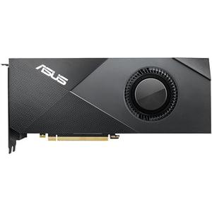 Placa video ASUS NVIDIA GeForce RTX 2080 8GB GDDR6, 256bit, TURBO-RTX2080-8G