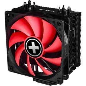 Cooler procesor XILENCE Performance A+ M704 , 1x120mm, XC051