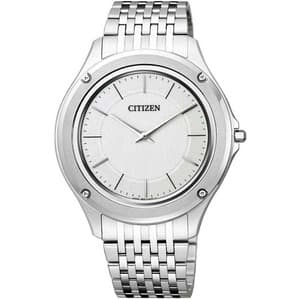 Ceas barbatesc CITIZEN AR5000-68A Eco-Drive One TITAN, 39mm, 3ATM