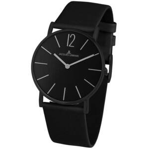 Ceas unisex JACQUES LEMANS 1-2030I, 40mm, 5ATM