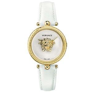 Ceas de dama VERSACE VECQ00218 Palazzo Empire, 34mm, 5ATM
