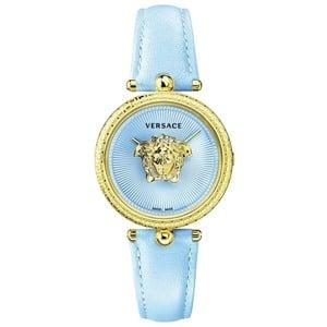 Ceas de dama VERSACE VECQ00918 Palazzo Empire, 34mm, 5ATM