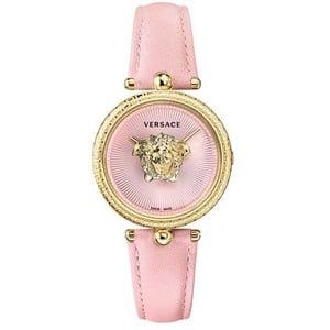 Ceas de dama VERSACE VECQ00518 Palazzo Empire, 34mm, 5ATM