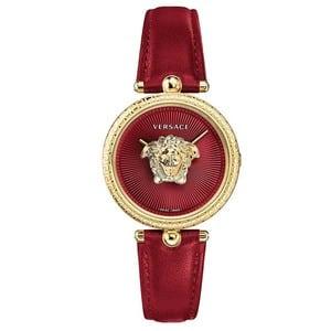 Ceas de dama VERSACE VECQ00418 Palazzo Empire, 34mm, 5ATM