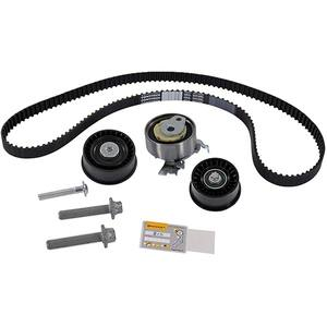 Kit distributie CONTITECH CT975K3, Opel