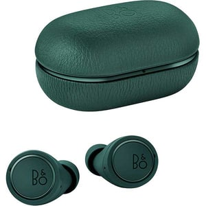 Casti BANG & OLUFSEN BeoPlay E8 3rd Gen, True Wireless, Bluetooth, In-Ear, Microfon, Green