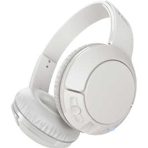 Casti TCL MTRO200BTWT-EU, Bluetooth, On-ear, Microfon, Ash White
